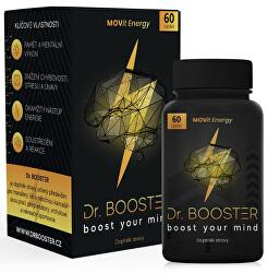 Dr. Booster 60 tablet
