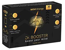 Dr. Booster 30 tablet