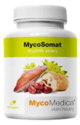 MycoSomat 90 kapslí