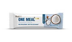 ONE MEAL + PRIME tyčinka Kokos 69 g