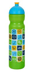 Zdravá lahev Aktivity 1,0 l
