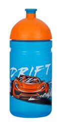 Zdravá fľaša Drift 0,5 l