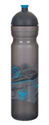 Zdravá lahev Energy 1,0 l