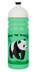 Zdravá lahev Panda 0,7 l