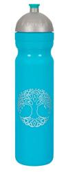 Zdravá lahev Strom života 1,0 l