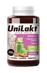 UniLakt skořice sypká směs 250 g