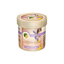 Akne gel - směs proti akné 250 ml