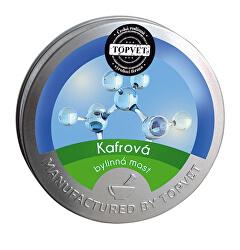 Kafrová mast 50 ml