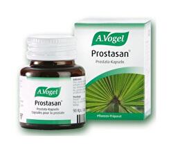 Prostasan - 30 tobolek