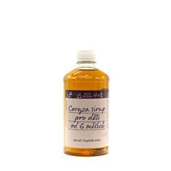 CORYZA 500 ml