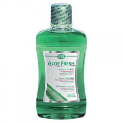 AloeFresh szájvíz 500 ml