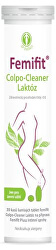 Colpo-Cleaner laktózy šumivé tablety 20 ks