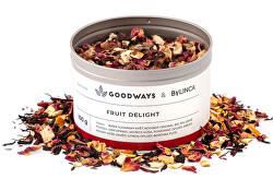 Fruit Delight ovocný čaj 100 g