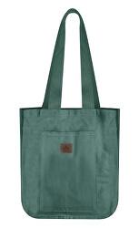 GoodBag taška na nakupování Mintová
