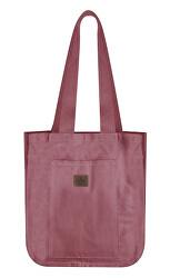 GoodBag taška na nakupování Růžová