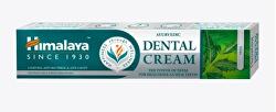 Nimba ízű fogkrém 100 ml