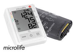 BP B3 AFIB automatický tlakoměr na rameno