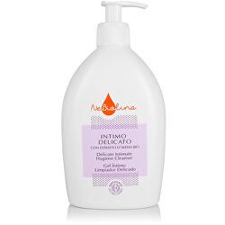 Jemný intimní gel 500 ml