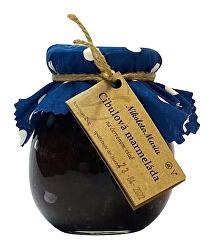 Cibulová marmeláda 250 g