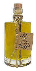 Extra Vergine olivový olej 500 ml