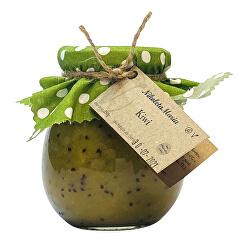 Kiwi bez přidaného cukru 250 g
