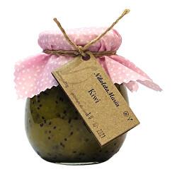 Kiwi 250 g