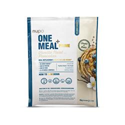 One Meal +Prime - Směs na lívance 60 g