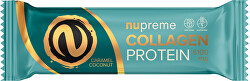 Proteinová tyčinka s kolagenem 50 g