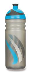 Zdravá lahev - BIKE modrá 0,7 l