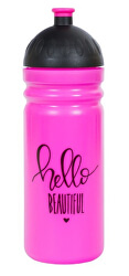 Zdravá lahev - Beautiful 0,7 l