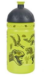 Zdravá lahev - Dinosauři 0,5 l