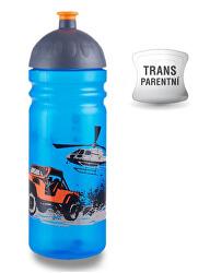 Zdravá lahev - Jeep 0,7 l