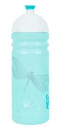 Zdravá lahev - Vážky 0,7 l