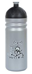 Zdravá lahev - Wifič 0,7 l
