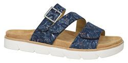 Zdravotní obuv Jamule Marine