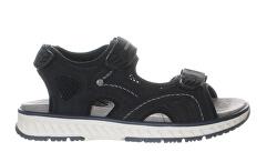 Zdravotní obuv Jestrike Noir