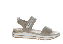 Zdravotní obuv Koykoy Beige Stone