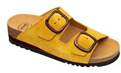 Zdravotná obuv - Ilari 2 STRAPS Sue-W - Orche