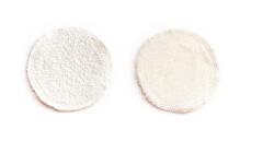 Odličovací přírodní tampóny 1 ks - Biobavlna