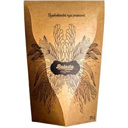 Balada Coffee Ecuador 250 g zrnková káva