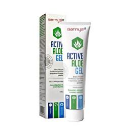 Activ Aloe gel 100 g