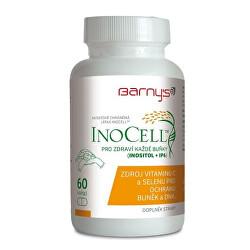 InoCell 60 kapslí