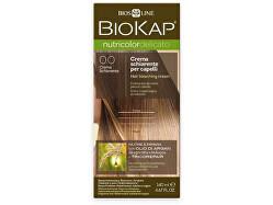 NUTRICOLOR DELICATO - Barva na vlasy - 0.0  Zesvětlovač 140 ml