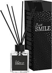 Difuzér Just smile 80 ml
