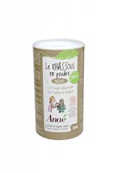 Rhassoul - marocký íl dóza 500 g