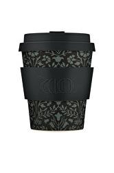 """Walthamstow"" bambusový pohár 240 ml"