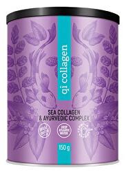 Qi Collagen 150 g