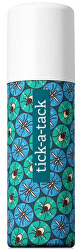 Tick-a-tack - přírodní repelent 50 ml