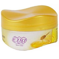 Medový krém proti vráskam 50 g