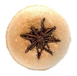 Šumivá koule - Anise Cinnamon 140 g